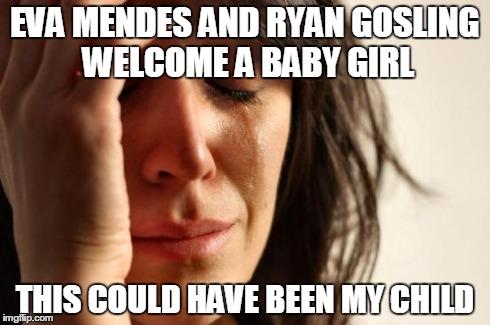 RG Tears