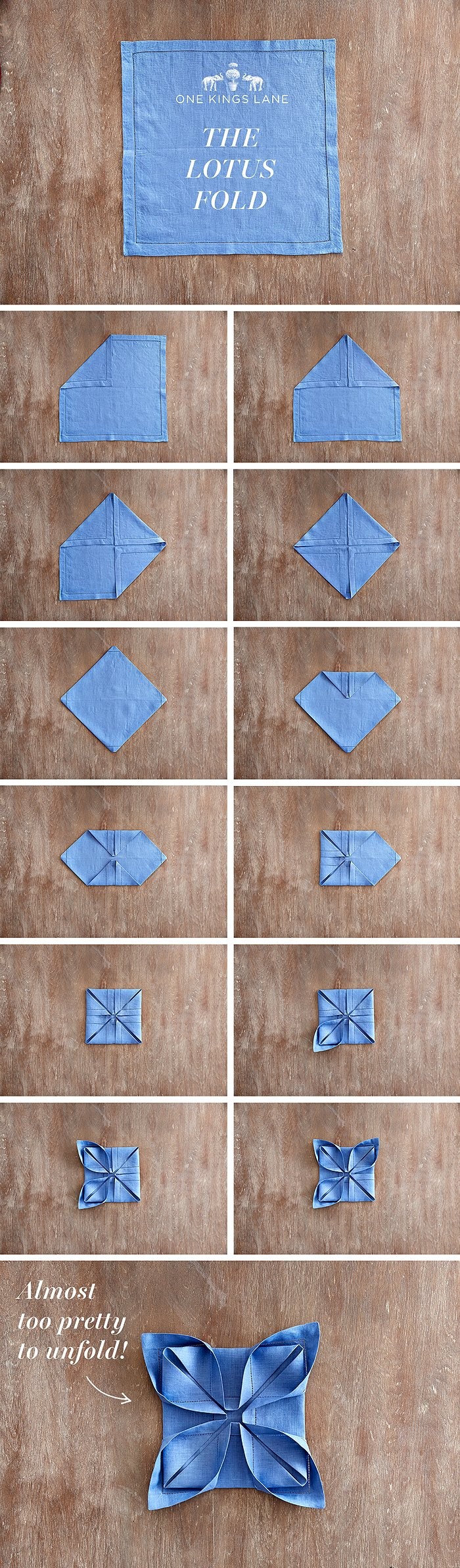 Napkin Pin_Lotus Fold (2)