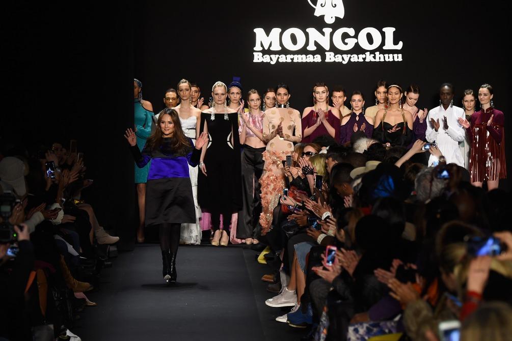 Mongol6