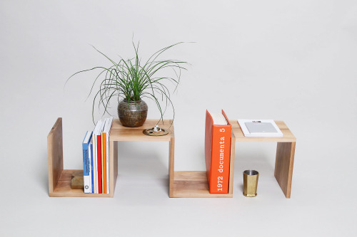 edgy floor bookshelf1