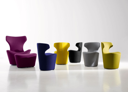 papilio chairs1