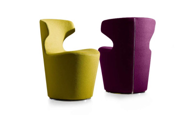 papilio chairs3