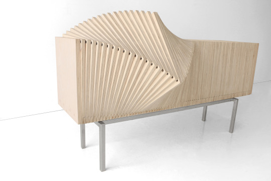 wave cabinet3