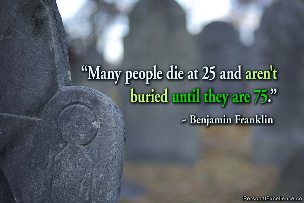 inspirational-quote-death-benjamin-franklin