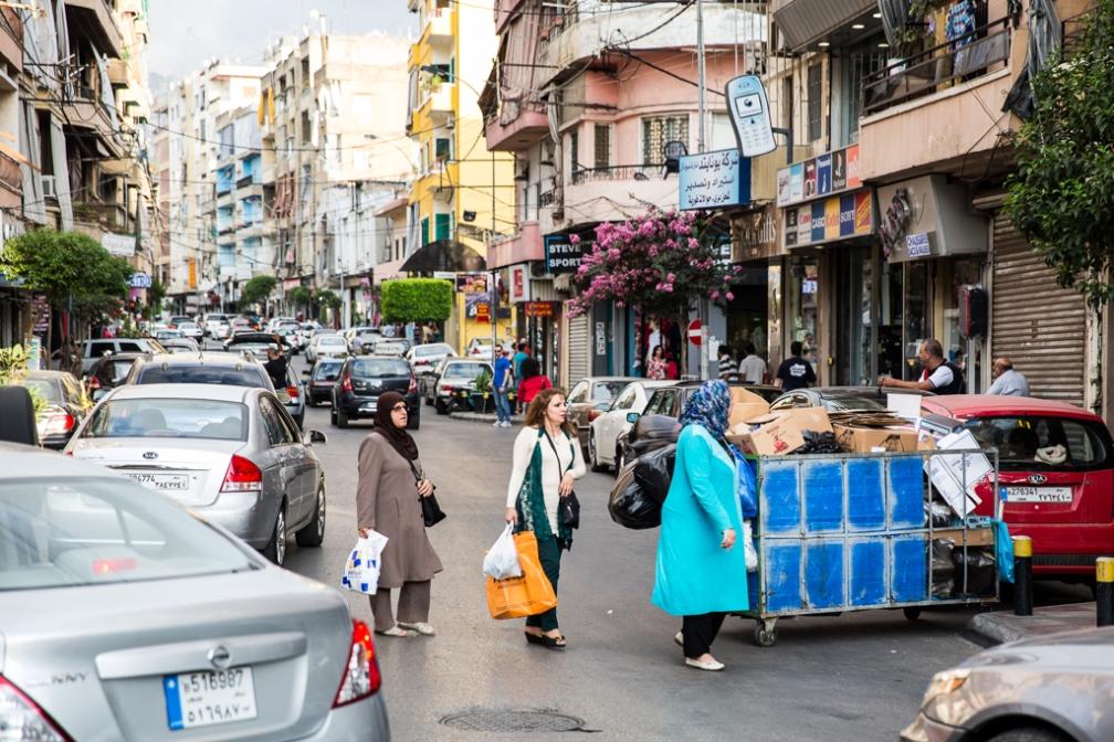 Beirut13