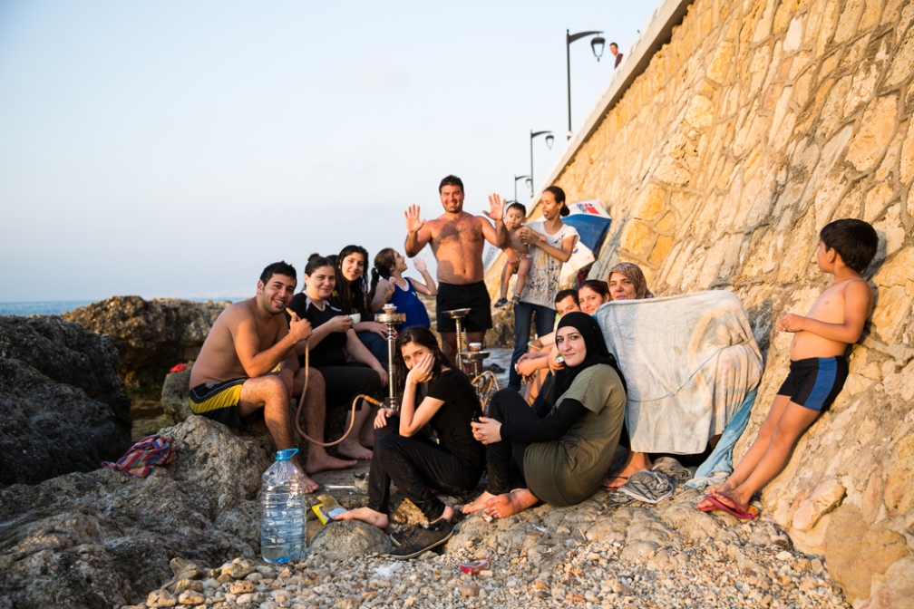 Beirut20