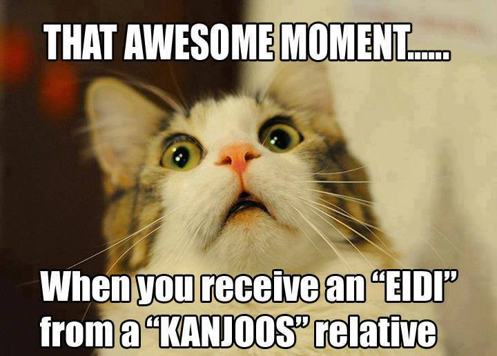 eid-mubarak-memes
