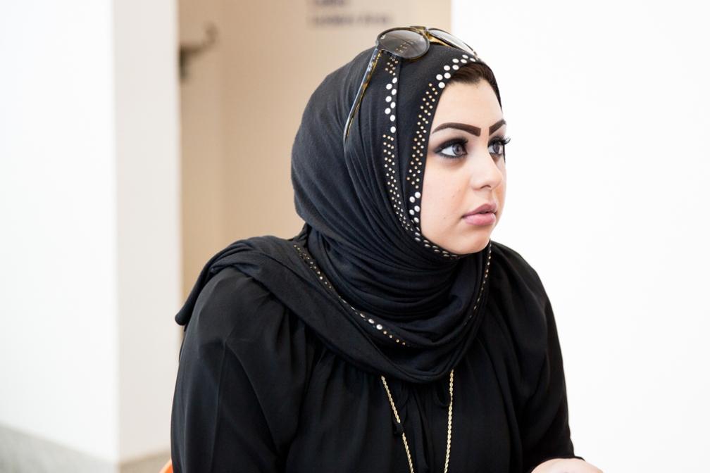 kuwait10