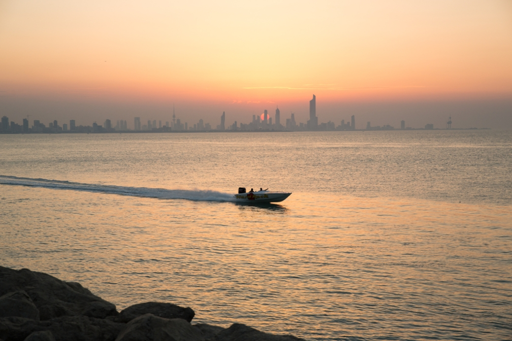 kuwait19