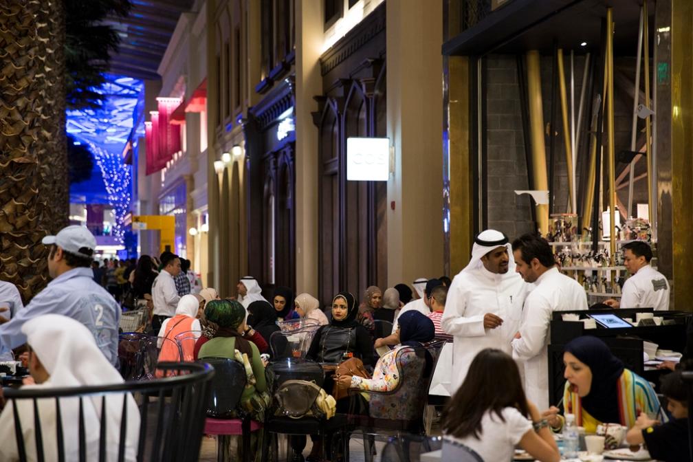 Kuwait5