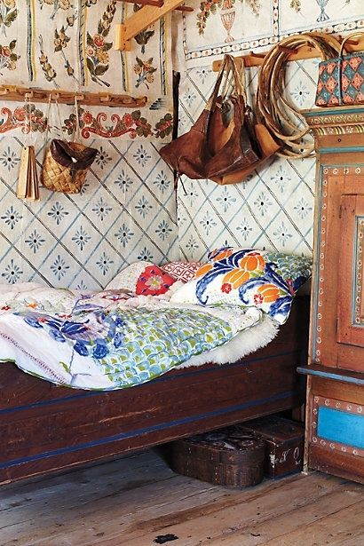 http://www.anthropologie.com/anthro/product/home-bedding/25918665.jsp