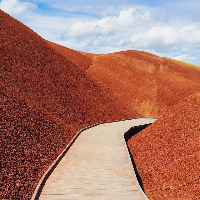 painted hills2