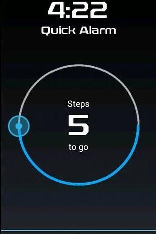walk me app2