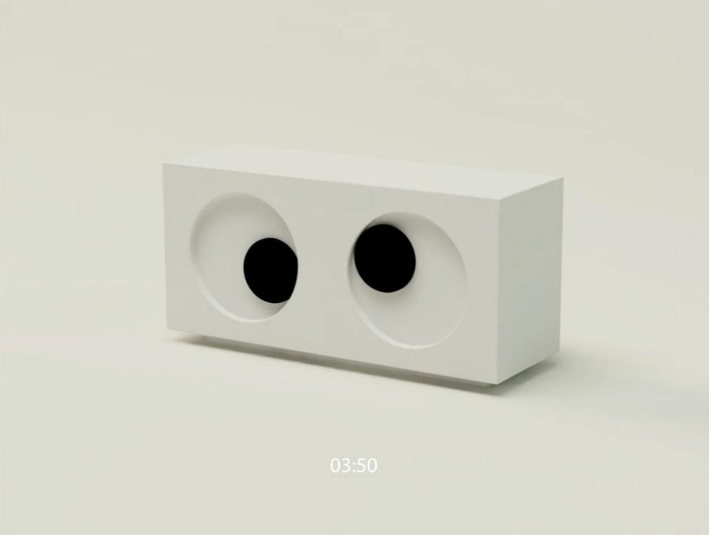 0350(1)
