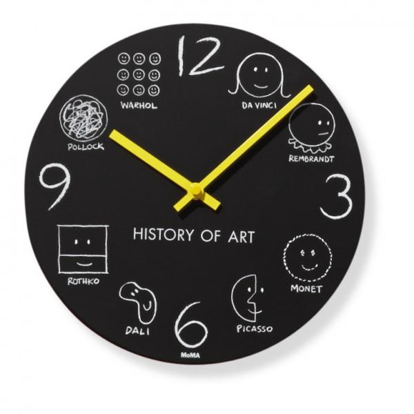 art-clock-600x600