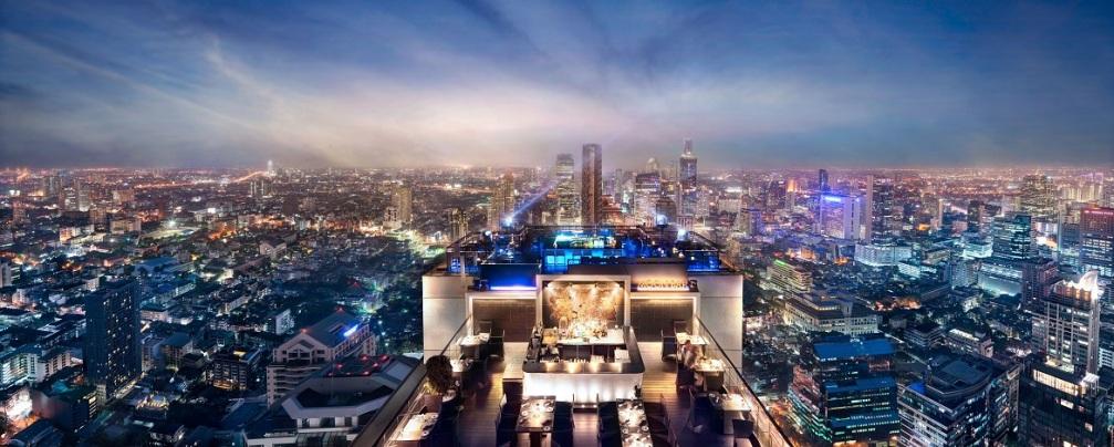 Bangkok-Moonbar-1170X470