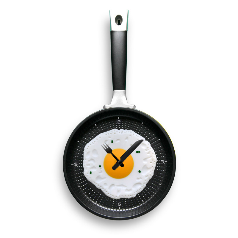 kitchen-wall-clock