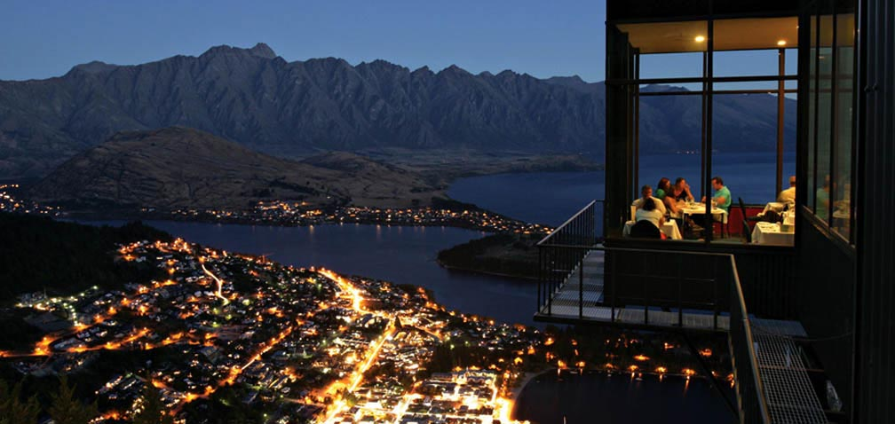 skyline_queenstown_banner_restaurant4