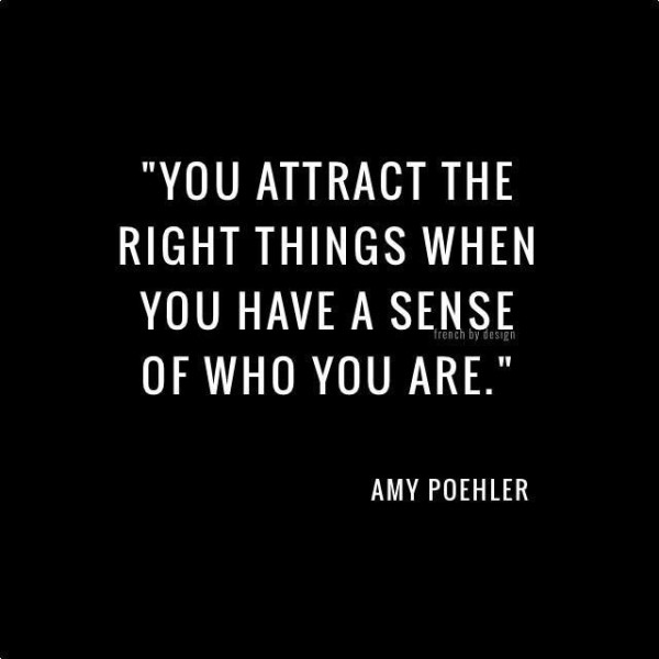 amy-poehler-quote-600x600